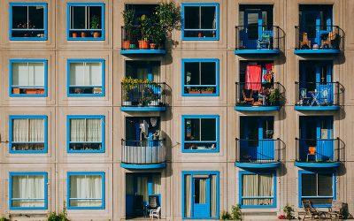 5 Claves para valorar tu vivienda